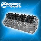 Cylinder Head Assembly for Mitsubishi 4D56-1/2/3/4