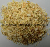 Dehydrated Onion Granules with Carton Packing