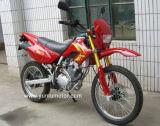 200cc Reversal Absorber Dirt Bike( YL200-GY5)