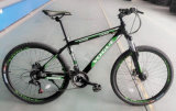 2013 Perfect Mountain Bicycle, Mountain Bike (GF-MTB-B001)