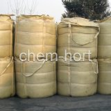 Water Treatment Anthracite Filter Media, F05, Filtration Media
