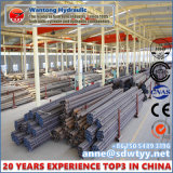 Cylinder Tube/ Cold Drawn Seamless Steel Tube