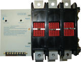 Automatic Transfer Switch (MQ2 200A-3200A)