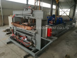 Best Price Automatic Steel Wire Mesh Spot Welding Machine Factory