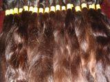 Virgin Indian Human Hair Bulk Hair 20inches