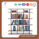 Customized 4′ Wide X 4′ Tall Wooden Display Stand