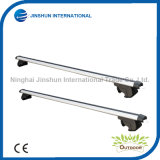 SUV Aluminum Alloy Roof Rack Cross Bar
