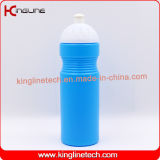 700ml sports water bottle (KL-6705)