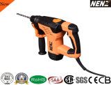 SDS Plus Professional Quality 30mm 900W Corded Rotary Hammer (NZ30)