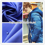 320t Twill Polyester Pongee for Lining/ Garment