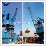 Floating Crane for Dock/Offshore/Shipyard/Marine with Best Price