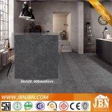 Gres Tiles Porcelain Matt Full Body Floor (JR6520)