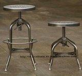 Replica Industrial Vintage Toledo Conuter Barstools Dining Restaurant Garden Chairs