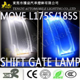LED Auto Car Shift Gate Door Lamp Light for Move L175s/185s and Hiace Trh200 Series