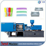 Wholesale Plastic Comb Injection Molding Manufacturing Machine Supplier