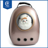 Backpack & Purse Carriers Pet Bag Dog Carriers and Totes Carriers & Travel Pet