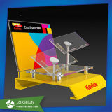 Acrylic Digital & Electronics Products Camera Displays