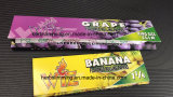 Wiz Cigarette Rolling Paper Hot Sell Smoking Rolling Paper
