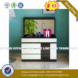 China Modern Office Furniture MFC Wooden MDF Office Table (HX-8nr1108)