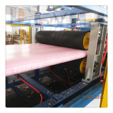 Extruding Foamed Panel/Sheet/Board Making Machinery