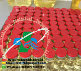 Steroid Injection Gear Enanject 250 Testosterone Enanthate 250mg /Ml Test E for Bodybuilding