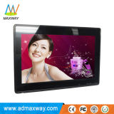 High Quality 15.6′′ Digital Photo Frame with Auto Video Play (MW-1505DPF)