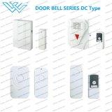 DC Type Remote Control Electric Waterproof Doorbell (2)