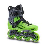 Free Skating Inline Skate (FSK-88-1)