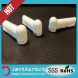 EAS Security Alarm System Sensor Hard Tag for Supermarket or Clothing Store