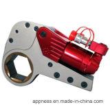 Ghk50 Ghk Hollow Hydraulic Torque Wrench