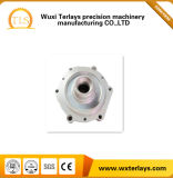 Die Casting Housing for Auto Spare Parts
