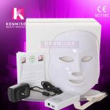 Facial Mask Cosmetics Skin Care Product for Skin Rejuvenation