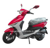 China New 125cc/150cc/100cc YAMAHA Type Adult Gas Scooter (New Jog)