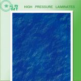 High Pressure Laminate (HPL)(3037)