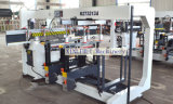Semi-Automatic Wood Multi Spindle Drilling Boring Machine