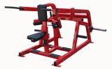 Fitness Equipment / Gym Equipment / Hammer Equipment / Seated DIP Sh67