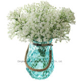 New Design Vase Home Decoration Glass Vase