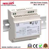 24V 1.5A 30W DIN Rail Power Supply Dr-30-24