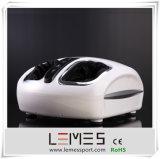Reflexology Foot Massager (LMS-Z303)