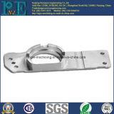 Precision Aluminum Parts CNC Machining Products