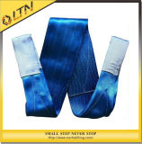 1 Year Warranty 8 Ton Polyester Flat Webbing Sling