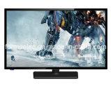 "23.6"" Full HD LED TV PC Monitor TV LCD Television"