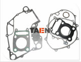 Motorcycle Parts and Accessories Manufacturer Gasket