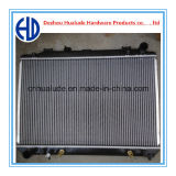 Made in China Good Quality Car Radiator