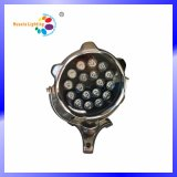 18watt LED Underwater Lights, Underwater Lamp