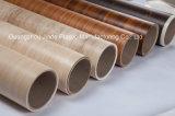 Quality Woodgrain PVC Film for Cabinet