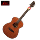 Good Material Well Designed Acoustic Guitars