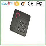 2016 New Access Control Keypad Reader for Door Access Control System
