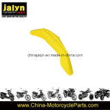Motorcycle Part Motorcycle Front Fender Fit for Dm150