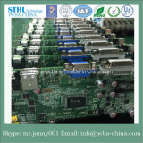 Factory PCB PCBA Board Assembly & Original Electrtonic Components Sourcing